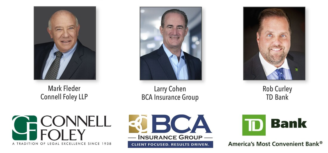 cf/bca may 12th speakers
