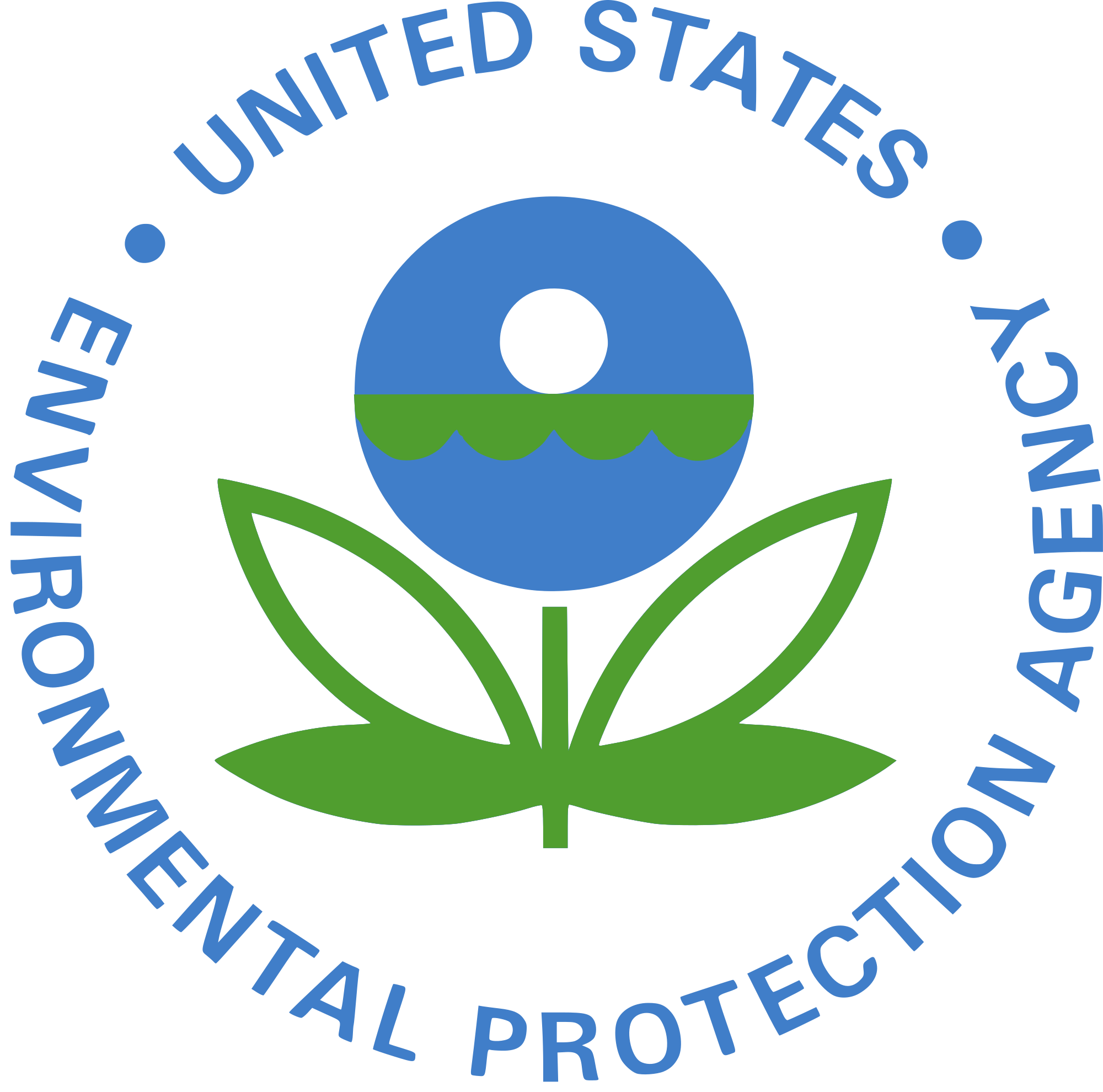 EPA Awards Over $6 Million to PFAS Research