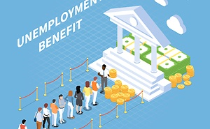 CARES Act Provides Unprecedented Unemployment Benefits: What Employers Need to Know