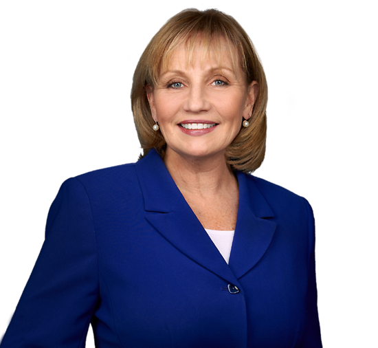 Photo of Honorable Kim  Guadagno
