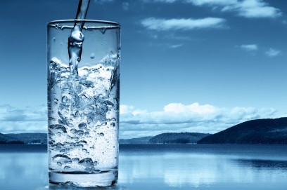 NJ Publishes Formal Drinking Water and Ground Water Quality Standards for PFOA and PFOS