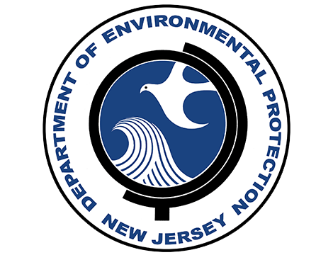 NJDEP Modifies Certain Site Remediation Rules Due to COVID-19