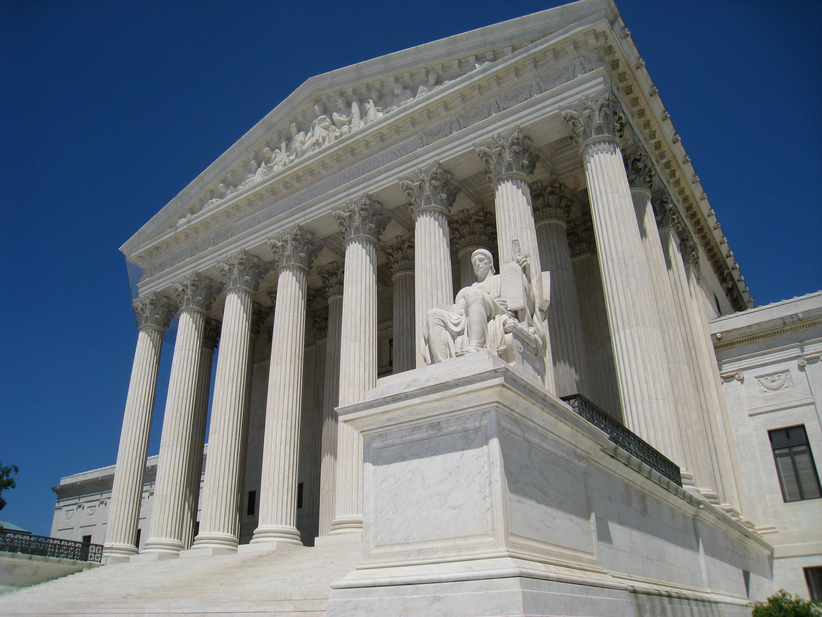 United States Supreme Court Expands Application of Title VII to Protect LGBTQ Employees
