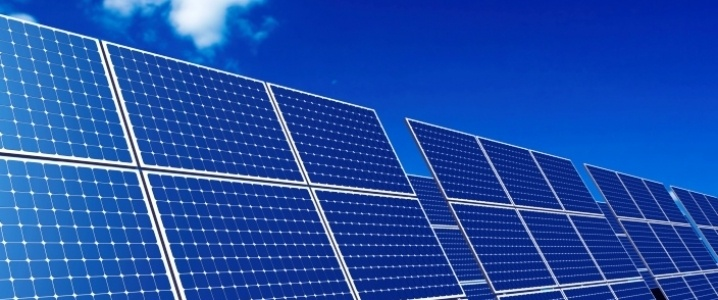 ITC Decision on Solar Cell Imports Could Impact Domestic Solar Industry as a Whole