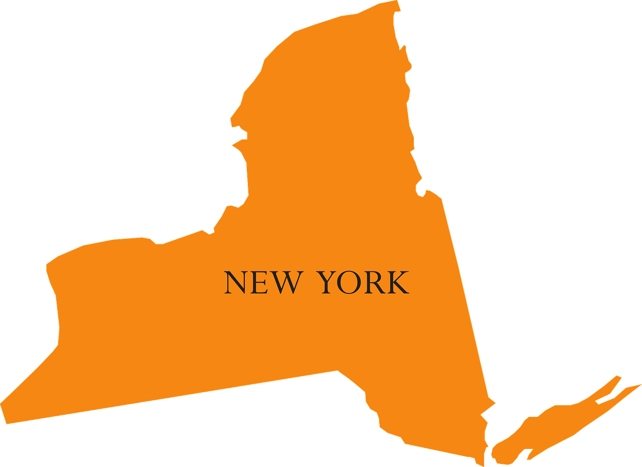 New York State Guarantees Leave for Employees Impacted by COVID-19