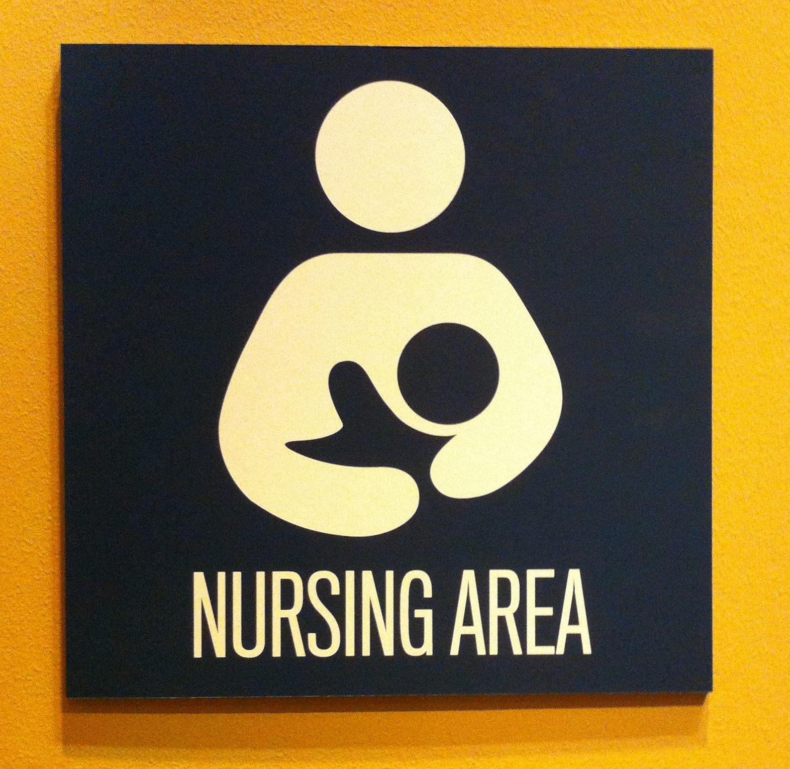 All New Jersey Employers Now Required to Provide Nursing Mothers with Reasonable Accommodations