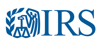 IRS Releases Guidance for Employers on Tax Credits Under the FFCRA