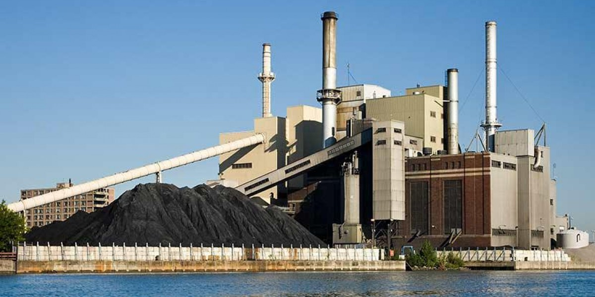 EPA Proposes Revisions to Coal Combustion Residual Rule; Public Comments Accepted Until Mid-October