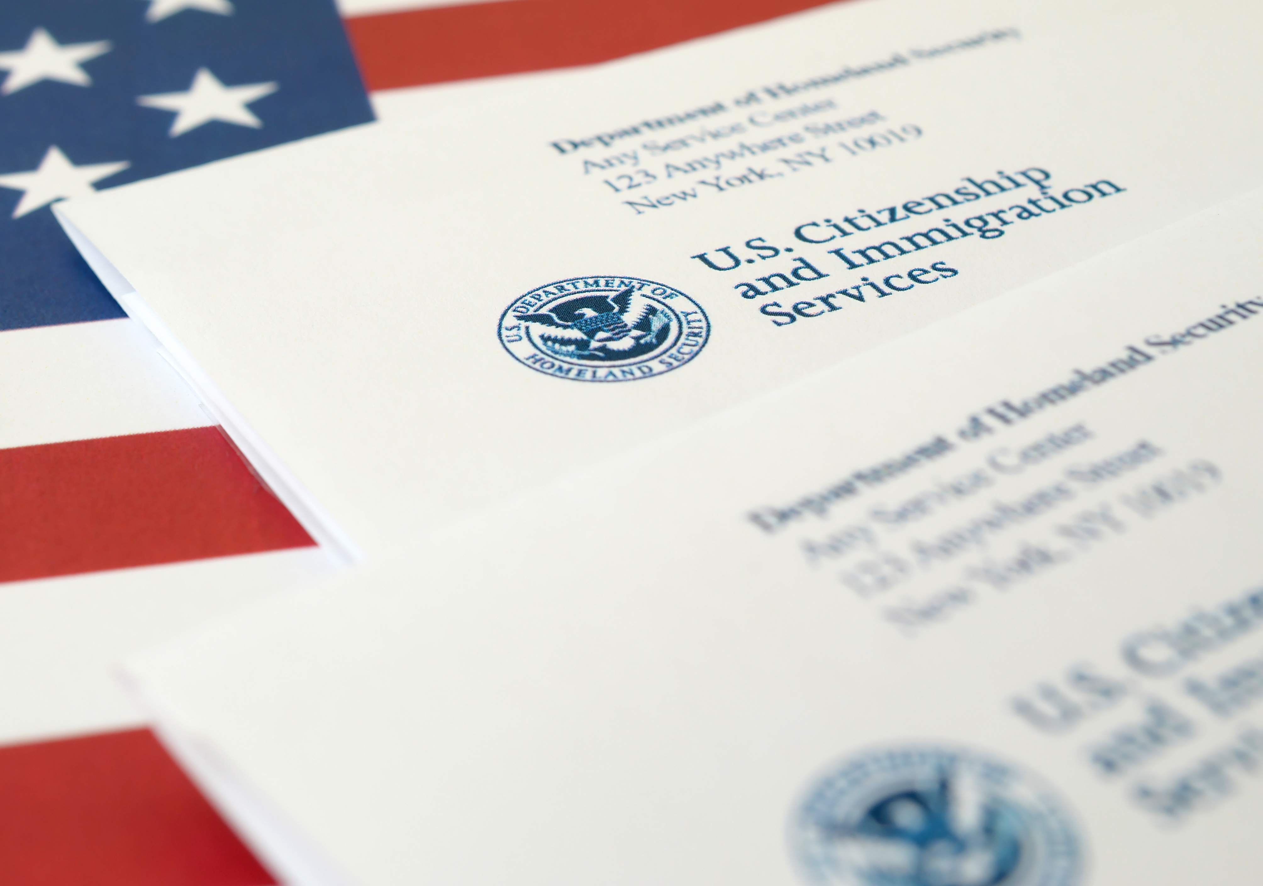 USCIS Announces Flexibilities for Certain Foreign Student Applicants Affected by Delayed Receipt Notices for Form I-765, Application for Employment Authorization
