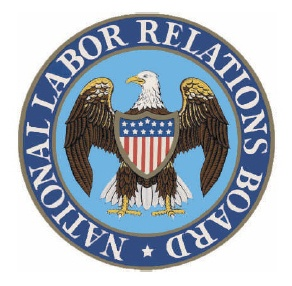 "NLRB Reinstates Pre-2015 Standard for Determining ""Joint Employment"" Status"